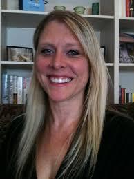 Lynda Harper, Marriage & Family Therapist, Reno, NV, 89501 ...