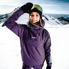 Vastra Designer By Palak And Santa Ridestore Com Streetwear Snowboard Ski Outdoor