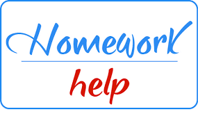 th grade essay writing prompt popular rhetorical analysis essay homework help