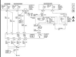 chevy p30 wiring diagram just another wiring diagram blog • 99 p30 wiring diagram good guide of wiring diagram u2022 rh getescorts pro 1984 chevy p30