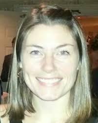 Kelli McDermott, Clinical Social Work/Therapist, Monroe, CT, 06468 ...