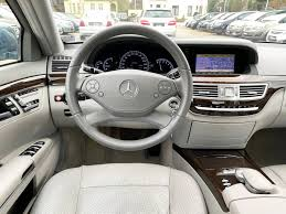 4.4 out of 5 stars. Mercedes S Class W221 2006 2013 Different Car Review