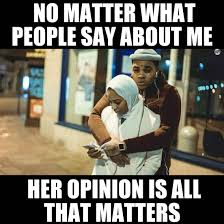 Kevin Gates Quotes At Random Kevin Gates Quotes Quotes Gate