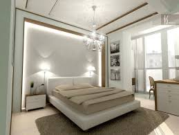 Marriage Bedroom Decoration Room Design For Couple