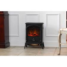vernon electric fireplace stove loading zoom