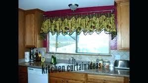 window curtain ideas modern kitchen window treatments medium size of curtains curtain ideas over bedroom modern kitchen window treatments window
