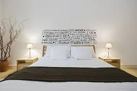 Accessori Fai Da Te Camera Da Letto : Testate letto legno fai da te testata design originale idee