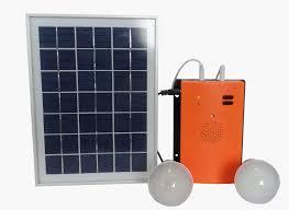 Solar Lighting System Supplier 100 Solar Light Suppliers Best Roof Lights Suppliers