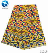 Compare Prices on <b>Liulanzhi</b>+<b>african</b>+<b>print</b>+<b>fabric</b>- Online Shopping ...