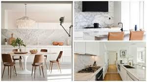 Preços de mármores para tampos de 2 e 3cm e pavimentos com 1 e 2cm. Marmore Carrara Fotos Lindas Preco E Dicas
