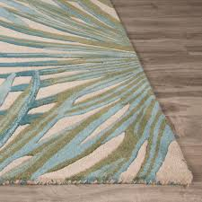 rugs trend rug runners grey as coastal area x ashley round compass denver nautical themed