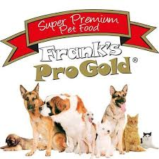 <b>Frank's Pro Gold</b> - Publications | Facebook
