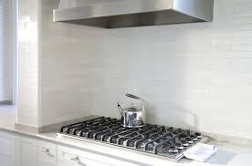 kitchen handmade ceramic tile
