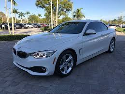 All BMW Models bmw 428i pictures : BMW 428i in Pembroke Pines, FL | Lauderdale BMW of Pembroke Pines