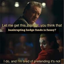 Jun 17, 2021 · meme is the theme so far this year, as investors can't seem to get enough of meme stocks. The Best Amc Memes Memedroid