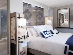 Modern Bedroom Mirrors 20 Bedroom Mirror Decor And Placement Ideas 18896 House