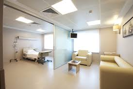 Modern Hospital Interior Design Beautiful Looking Of Modern Hospital Design Room Indoor