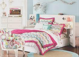bedroom ideas for teenage girls vintage. Wonderful Bedroom Bedroom Ideas For Teenage Girls Vintage  Vintage Beautiful Home Design Inside Bedroom Ideas For Teenage Girls Vintage