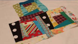 Free Paper Pieced Quilt Patterns Awesome Decorating Ideas