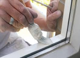 Kunststofffenster Streichen Mit Folie Beachtenswertes Myhammer