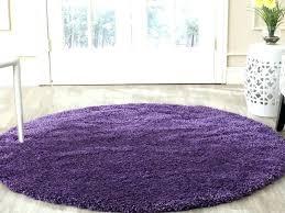 round purple rug rugby shirt round purple rug
