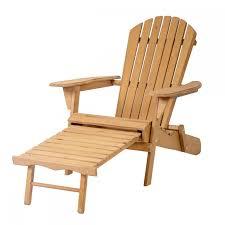 diy rustic furniture plans. Full Size Of Outdoor:outdoor Wood Furniture Plans Pallet Projects Outdoor Diy Rustic N