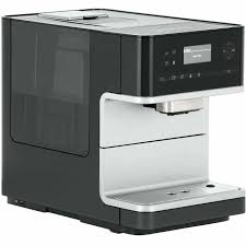 miele built in coffee maker price reviews integrated machine instructions
