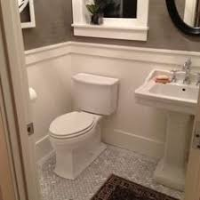 Powder Room Design Ideas powder room designs ideas for home decorating style 68 with perfect powder room designs