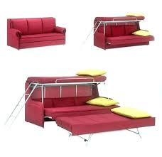 mini couches for bedrooms. Small Sofas For Bedroom Mini Couch Awesome Couches Bedrooms Winsome .