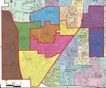 shawnee mission northwest boundaries in dating