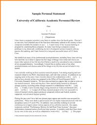 personal essay thesis statement nuvolexa 5 personal narrative college essay examples address example thesis statement generator top
