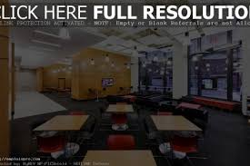 the interior wallpapers interior design masters programs in usa best schools i1 usa