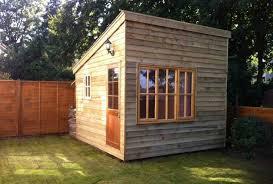 garden shed lighting. medium size of home office:backyard garden modern storage shed office interior lighting decorating ideas