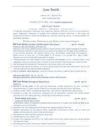 Cover Letter Resume Builder For Free Download Resume Builder Free