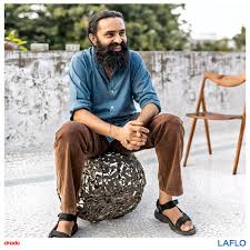 Singh Designer Mann Singh A Well Known Product Designer From India Who Is