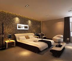 bedrooms designs. Ideas Bedroom 26 Bedrooms Designs 2016 Modern I