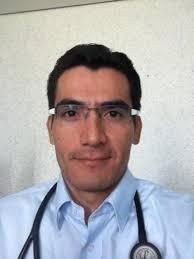 Imágenes de Dr Luis Angel Trujillo Muñoz Cardiologo Internista-hipertension arterial Llamar - Mensaje - 202645726-1-dr-luis-angel-trujillo-munoz-cardiologo-internista-hipertension-arterial