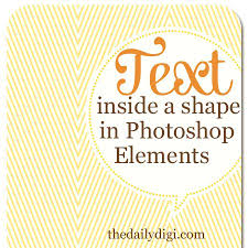 Small Picture 144 best Adobe Elements Creations images on Pinterest Photoshop