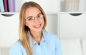 Dr. Sarah Johnson | Best Self | Your BestSelf begins here