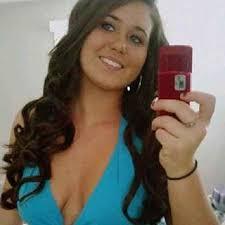 Ashley Neybert Facebook, Twitter & MySpace on PeekYou