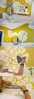 how to make girly things out of paper 25 diy ideas tutorials for teenage girls room decoration 2017
