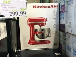costco kitchen aid mixer in in fantastic mixer with fresh mixer applied to your residence inspiration kitchenaid bbq costco review