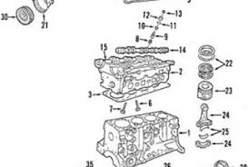 cadillac deville power antenna wiring diagram cadillac blend door actuator repair manual 2003 cadillac deville in addition 2005 ford focus stereo wiring diagram