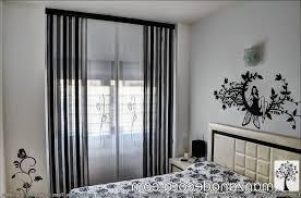 Estupendo Armario Esquinero Dormitorio Y Paneles Japoneses Para Paneles Japoneses Para Dormitorios