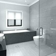 small bathroom tile ideas 2017 small bathroom floor tile ideas medium size of best bathroom floor small bathroom tile ideas