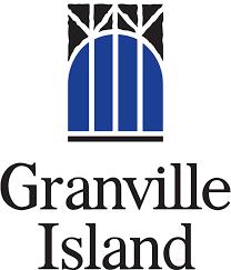 Image result for granville island map