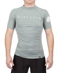 Rip Curl Dawn Patrol Size Chart Amazon Com Rip Curl Dawn Patrol Short Sleeve Rash Guard