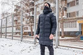 Товары WEEKENDERS - CODERED, ANTEATER, NPOGP ...