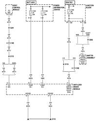 ww2 justanswer com uploads am amedee 2016 03 18 17 rh narfiyanstudio com 1998 jeep grand cherokee wiring diagram 2000 jeep cherokee headlight wiring