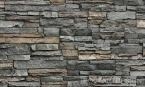 Exterior Wall Panels Beautiful Home Design - Exterior stone cladding panels